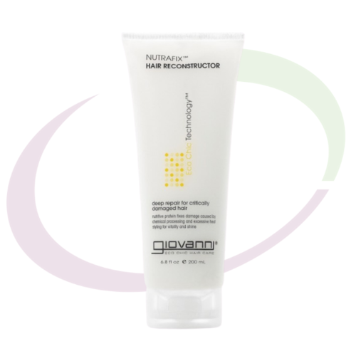 Giovanni Nutra Fix Reconstructor, 200 ml