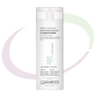 Direct Leave-in Conditioner