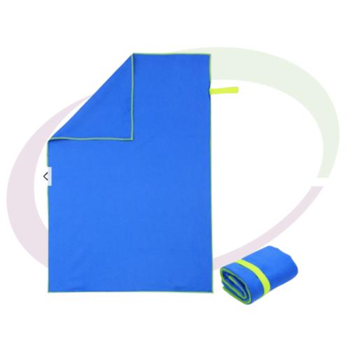Hydrofiel handdoek 40 x 70 cm