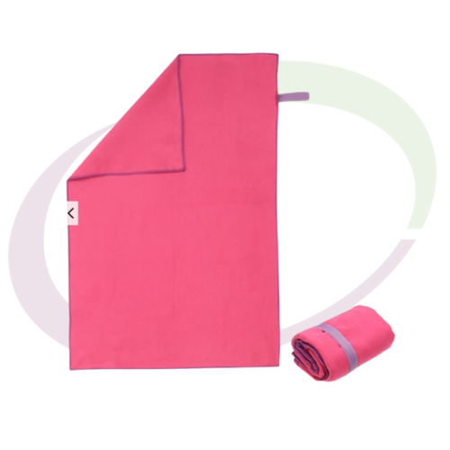 Hydrophilic Towel 40 x 70 cm
