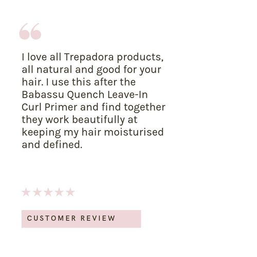 Trepadora Acai Berry Fix Defining Gel, 200 ml