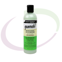 Quench Leave-in Conditioner