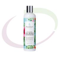 Coconut Mint Curl Refresh Conditioner