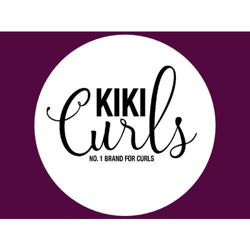 Kiki Curls