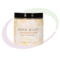 Leave-in Conditioner Curls 2B t/m 3B