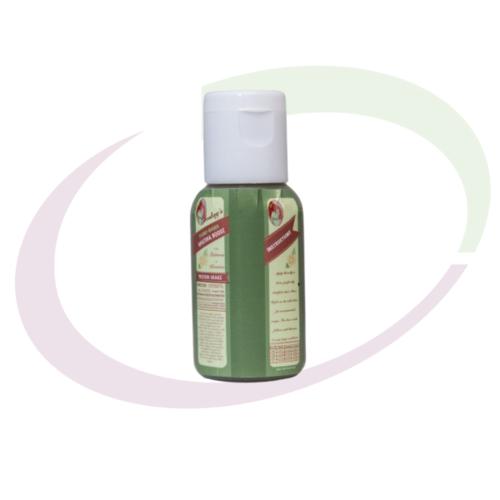 Ecoslay, Matcha Boost - Travel Size, 30 ml