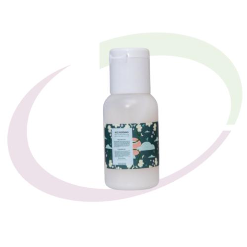 Ecoslay, Rice Pudding - Travel Size - 30  ml