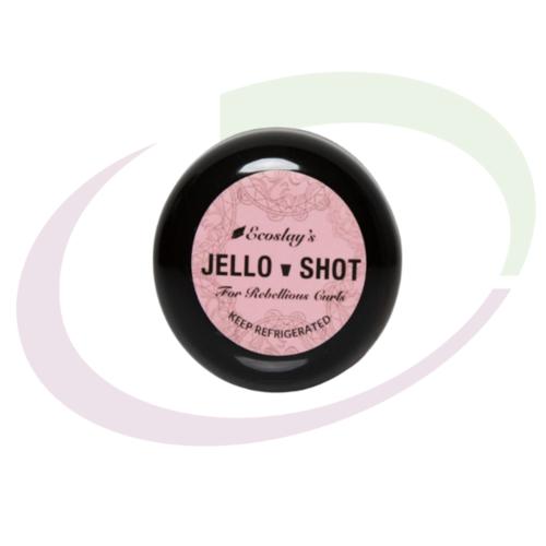 Ecoslay, Jello Shot - Travel Size, 59 ml