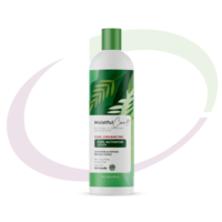 Curl Enhancing Curl Activator Lotion