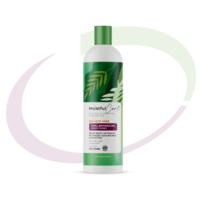 Sulfate Free Curl Enhancing Conditioner