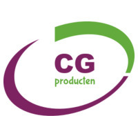 Shop now CG Products at The Specialist! CGproducten.nl