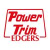 Power Trim