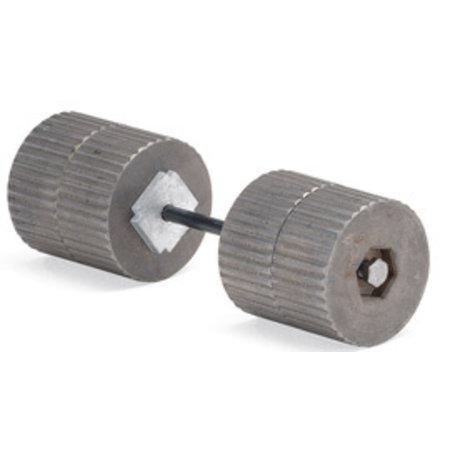 Stihl Stihl Extra gewicht voor BF-MM en BK-MM
