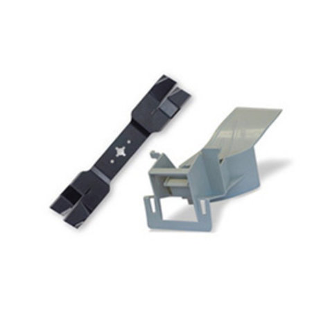 Stihl Mulch-Kit - AMK 048