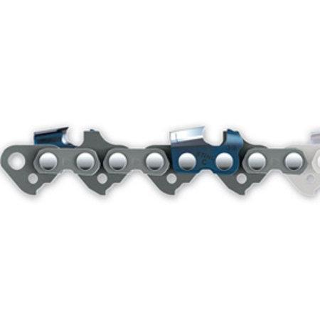 "Stihl Rapid Super 3 (RS 3), 3/8"", 1,6 mm, 75 cm"