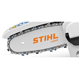"Stihl Rollomotic Light, 1/4"" P, 1,1 mm, 10cm"