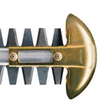 Stihl Zwaardbeschermer voor HS 81 R/82 R