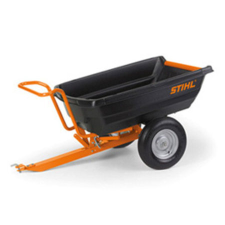 Stihl Pick up 300