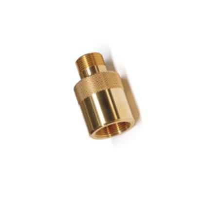Stihl Adapter, voor hogedrukslang, M27 x 1,5