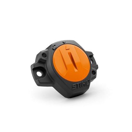 Stihl Smart Connector