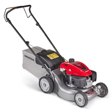 Honda Benzine Grasmaaier IZY HRG 416 PKEH