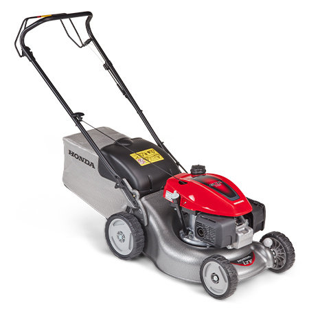 Honda Benzine Grasmaaier IZY HRG 416 SKEH