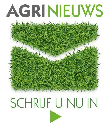 Agri Nieuws