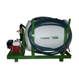 Turbo Turf Turbo Turf Hydro-Seeder HS-150