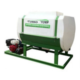 Turbo Turf Turbo Turf Hydro-Seeder HS-500EH