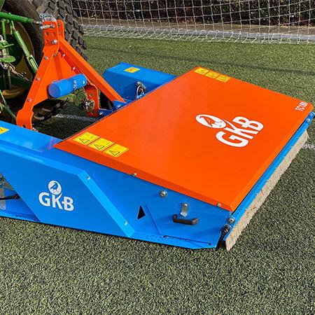 GKB GKB Topclean TC180