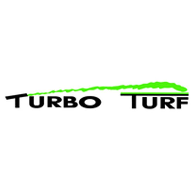 Turbo Turf