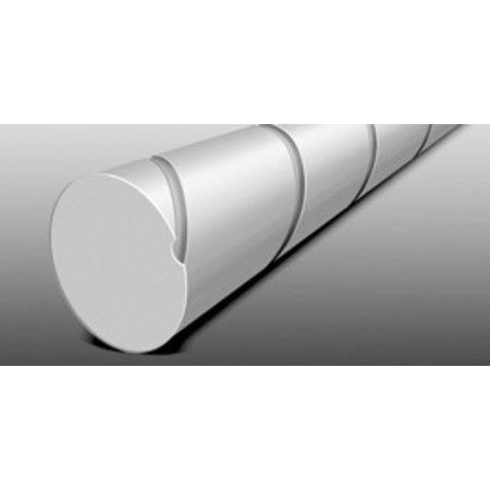 Stihl Maaidraad rol, 2,7 mm x 208,0 m