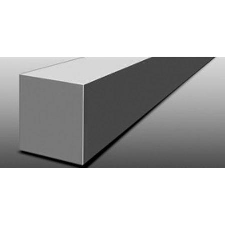 Stihl Rol, 2,7 mm x 34,0 m