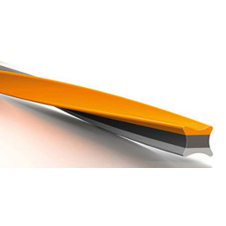 Stihl Maaidraden, CF3 Pro, Ø 2,4 mm x 35,0 m, 3K