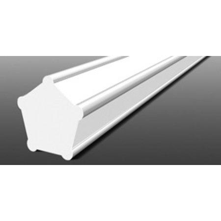 Stihl Rol, 2,4 mm x 100,0 m