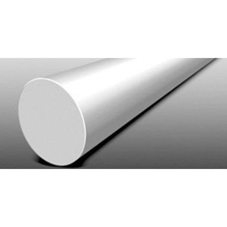 Stihl Rol, 4,0 mm, 32 m, voor DuroCut
