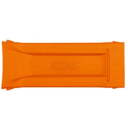 Stihl Verlenging kettingbescherming, 30 cm