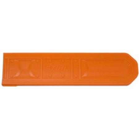 Stihl Kettingbescherming, tot 55 cm, voor 3003/3002