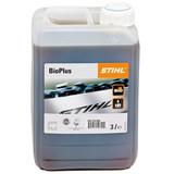 Stihl BioPlus, kettingolie, 20 l