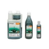 Stihl HP Ultra tweetaktolie, 1 l (voor 50 l brandstof), doseerfles