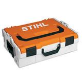Stihl Accu opbergbox, maat S