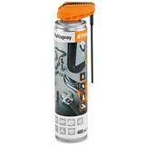 Stihl Multispray, 50 ml