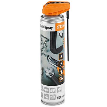 Stihl Multispray, 400 ml