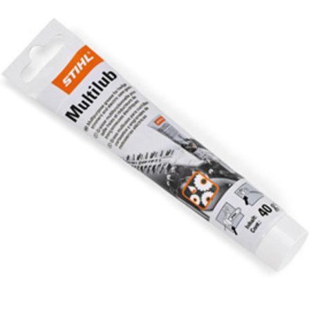 Stihl Multilub, multifunctioneel vet, 40 g