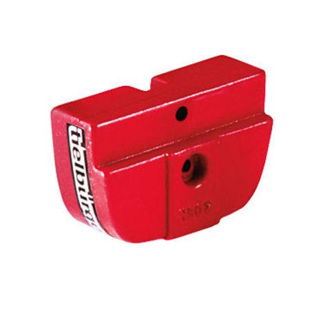 Tielbürger Motormaaier frontgewicht AY-013-001