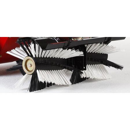 Tielbürger Veegmachine borstelset  TK18  (80cm)
