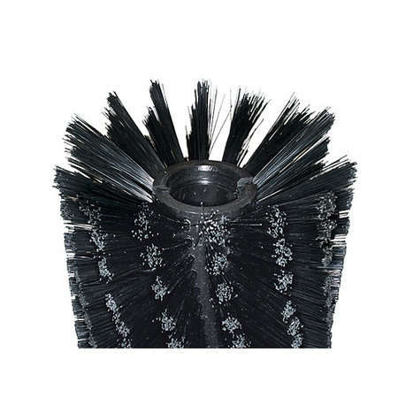 Tielbürger Veegmachine zachte borstelset (80cm)