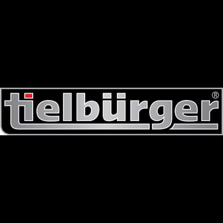 Tielbürger Veegmachine adapter ULIB 1100 naar 1500