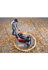 Tielbürger Veegmachine TK20 Honda