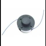 Stihl Maaidraad, 1,6 mm geschikt voor FSE 52 (model tot en met 2020)